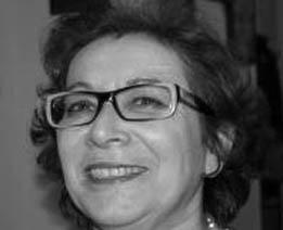 Renata Molinari
